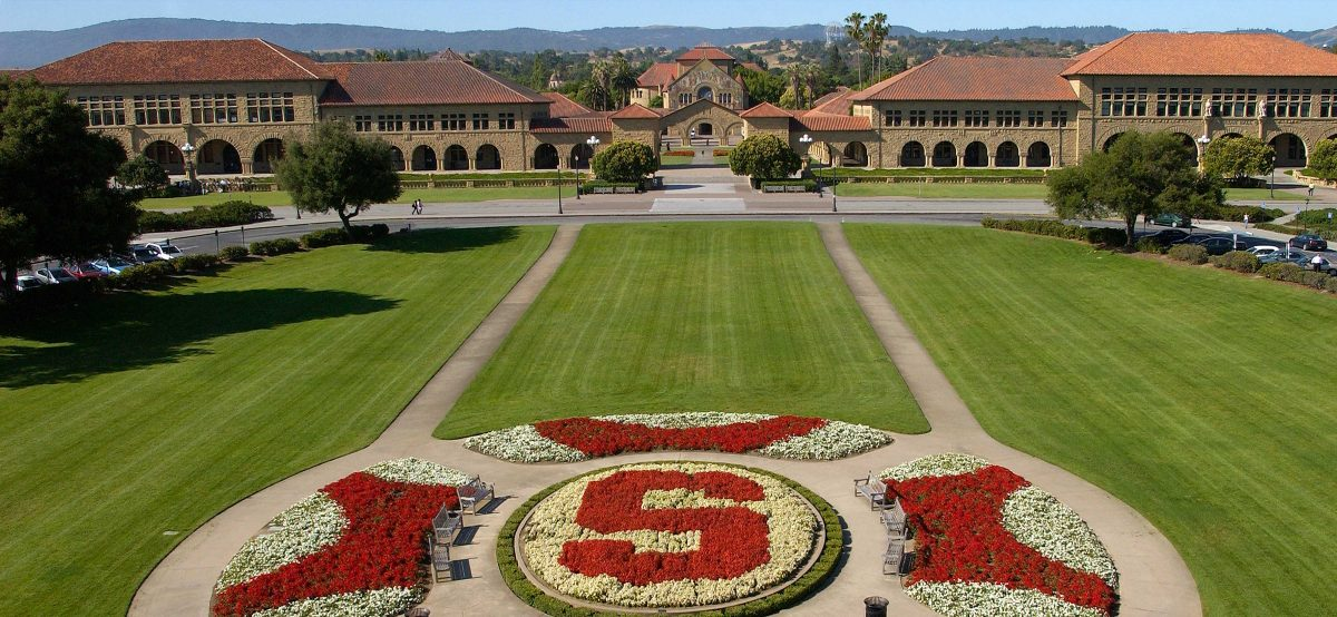 Top 10 Buildings at Stanford University You Need to Know