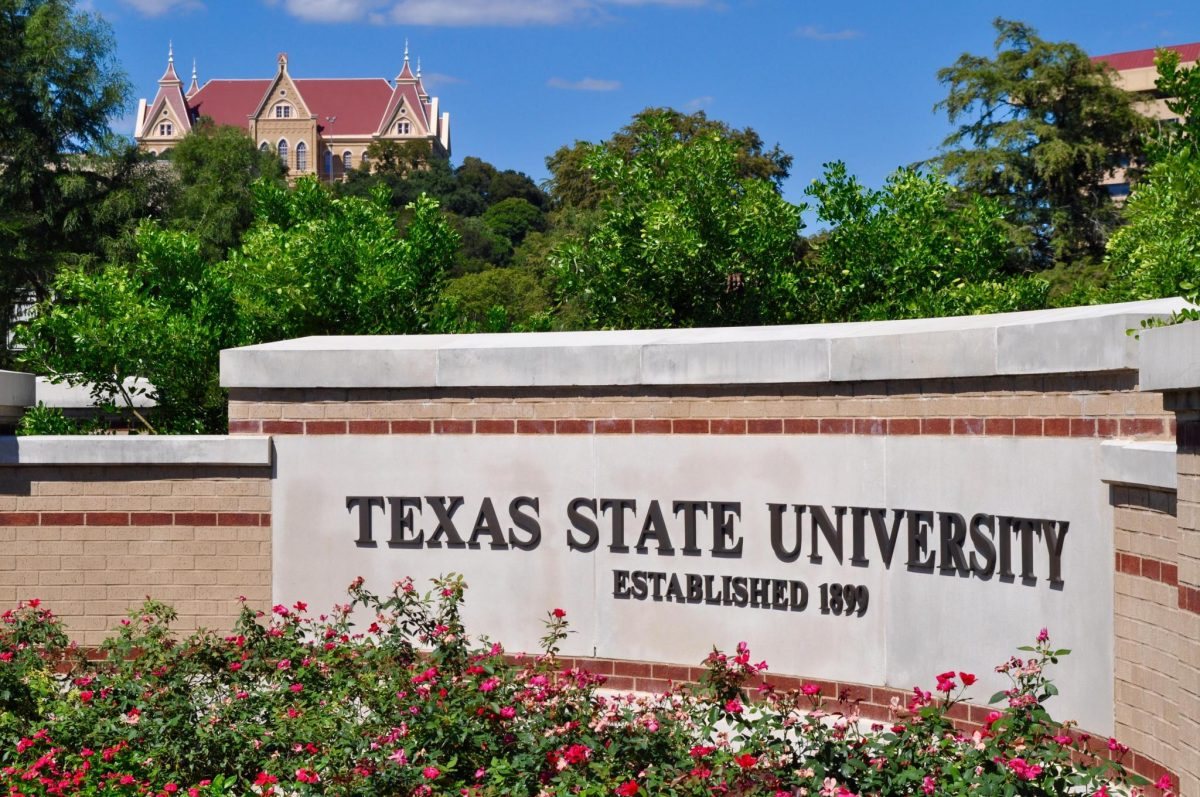 Top 10 Buildings You Need to Know at Texas State University