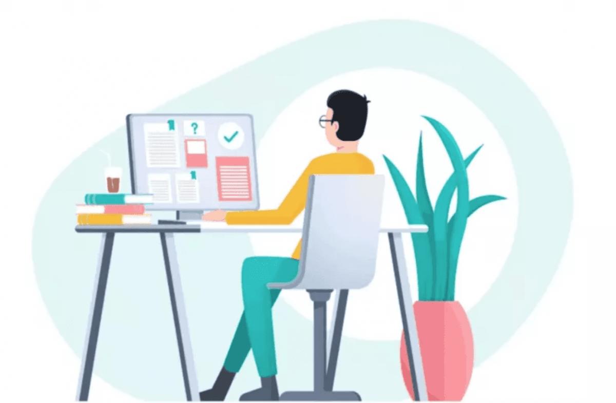 SJSU Online Tutoring Services