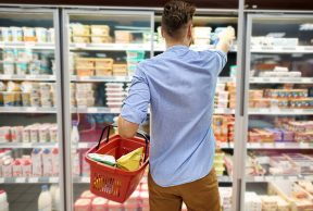 7 Ways for Broke College Students to Afford Food