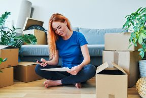 10 Ways For Poor College Students to Afford Rent