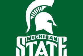 Top 10 Sports Teams at Michigan State University