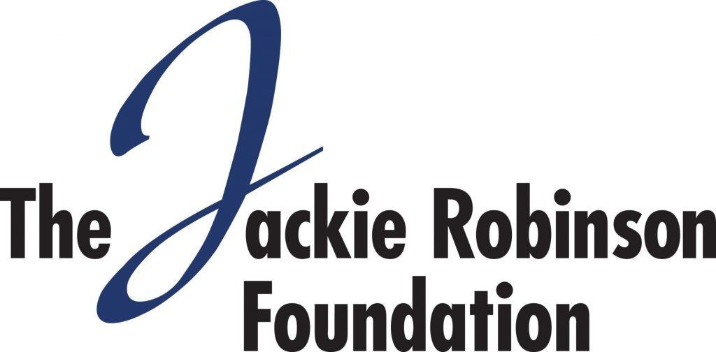 Jackie Robinson logo