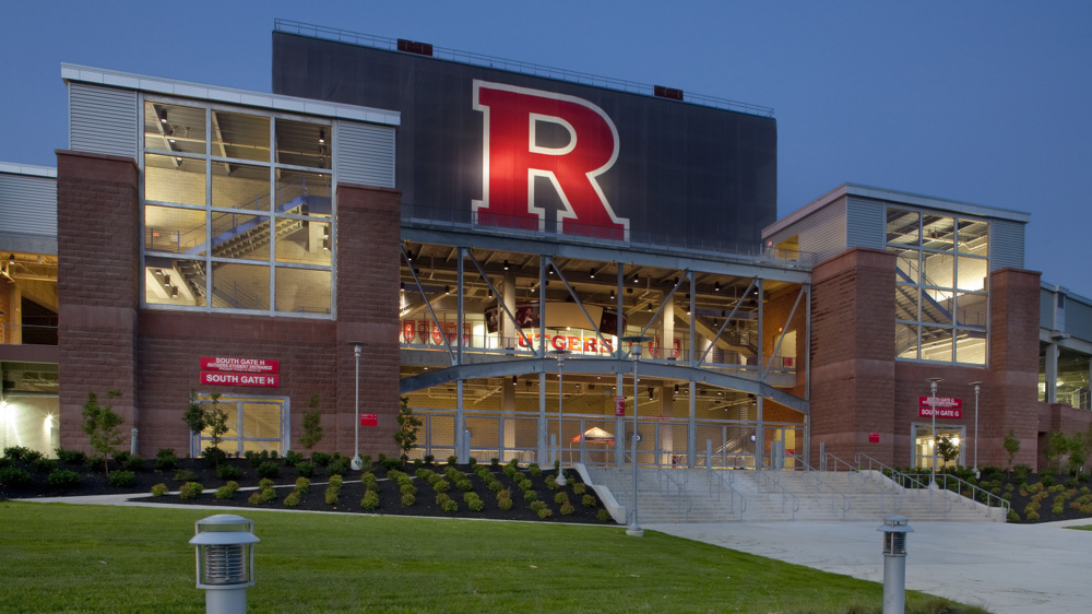 Top 10 Scholarships at Rutgers University