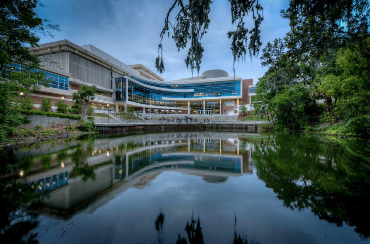 Top 10 Scholarships at University of Florida