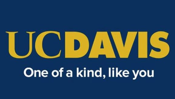 UC Davis graphic