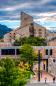 Top 10 Scholarships at CU-Boulder