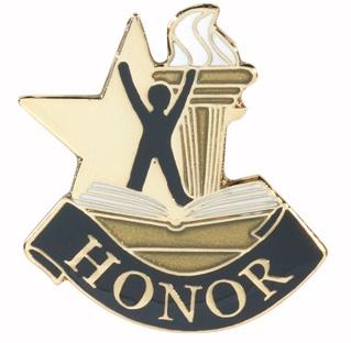 academic honor icon