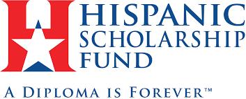 logo of the hispanic