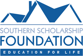 southern scholarship foundation logo