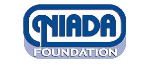 logo for the NAIDA foundation