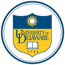 logo for the philip l bartlett scholarship