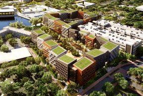Top 10 Scholarships at University of Miami