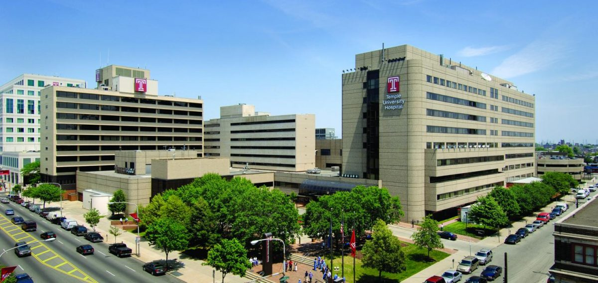 Top 10 Scholarships at Temple University
