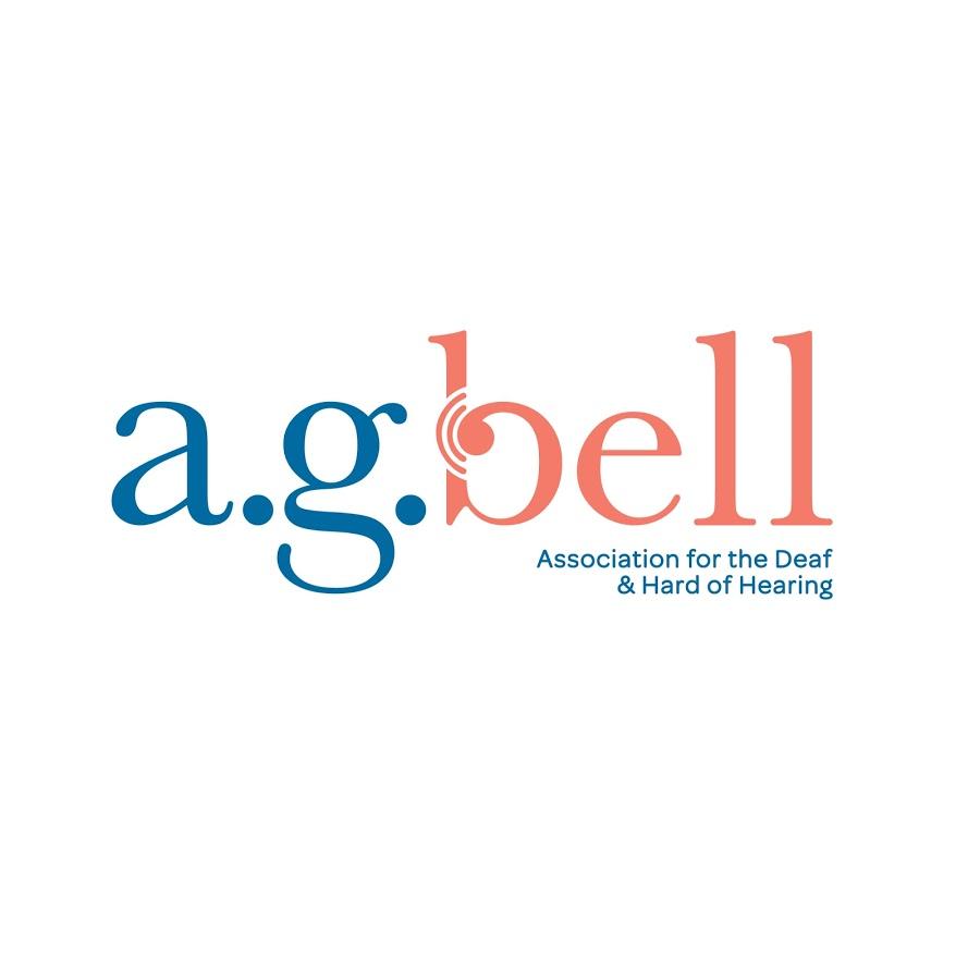 AG Bell logo