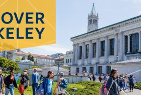 Top 10 Scholarships at UC Berkeley