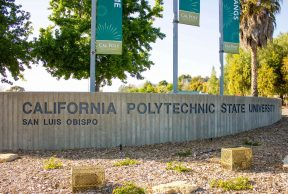 Top 10 Sports Teams at Cal Poly San Luis Obispo