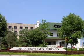 Top 10 Sports Teams at Loyola University Chicago