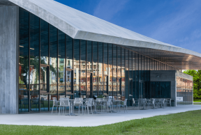 Tutoring Services at the University of Miami