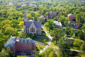 Tutoring Services at Cornell University