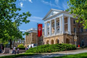 Tutoring Services at the UW Madison