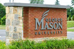 Tutoring Services at George Mason University