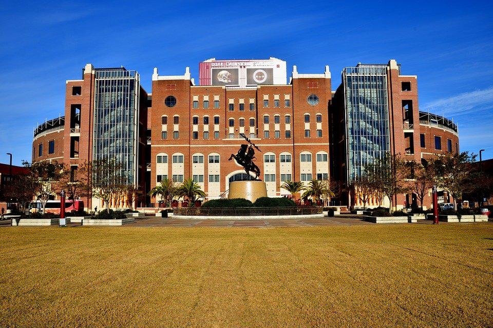 Tutoring Services at Florida State University