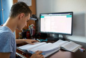 Can the GI Bill be Used for Distance Learning?
