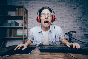 75% of College Students Unhappy With Quality of eLearning During Covid-19