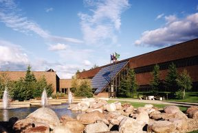 Math Courses at Athabasca University