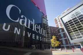 Math Courses at Carleton University