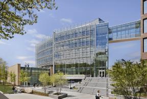 Math Courses at Stony Brook University