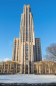Math Courses at the University of Pittsburgh