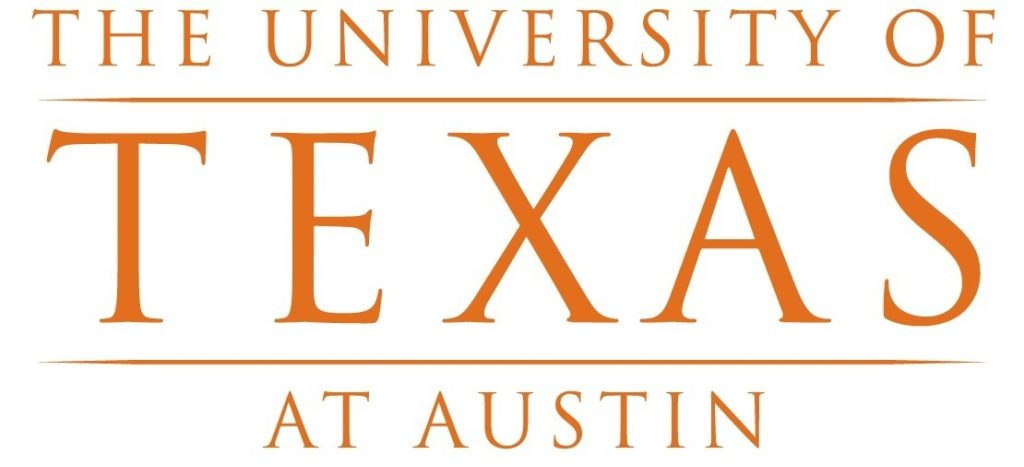 Math Courses at The University of Texas at Austin