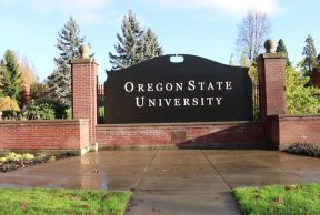 Tutoring Services at Oregon State