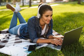 How to Take Online AP Classes in the Summer