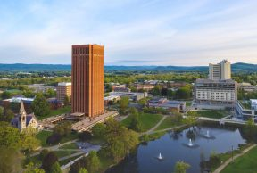 Math Courses at the UMass -Amherst