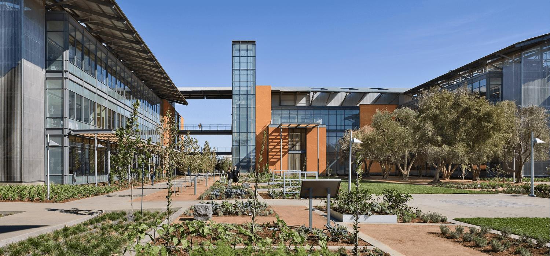 Math Courses at the UC Davis