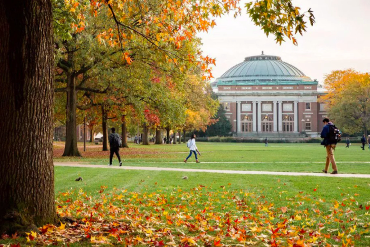 Math Courses at the University of Illinois