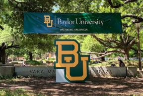 Math Courses at Baylor University