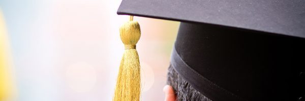 Earn Up to $80k with These Community College Degrees
