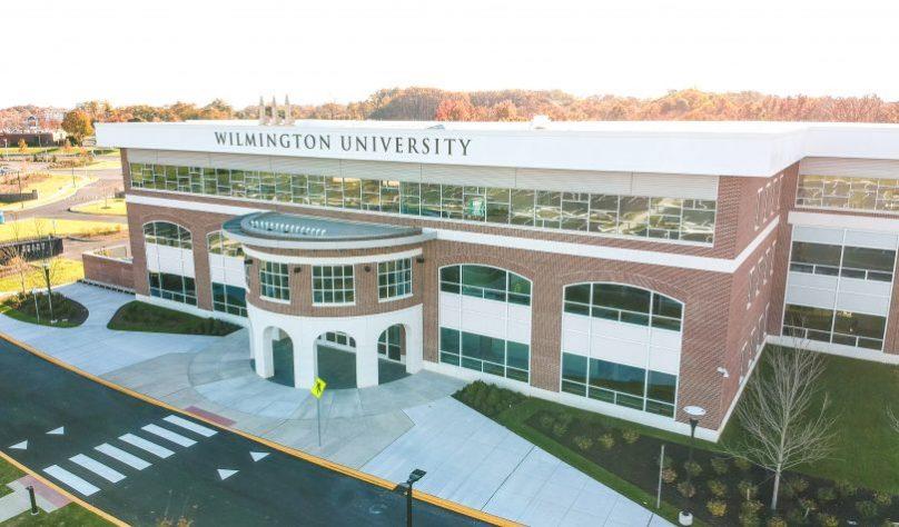 Math Courses at Wilmington University