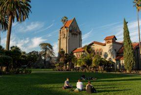 Math Courses at San Jose State University