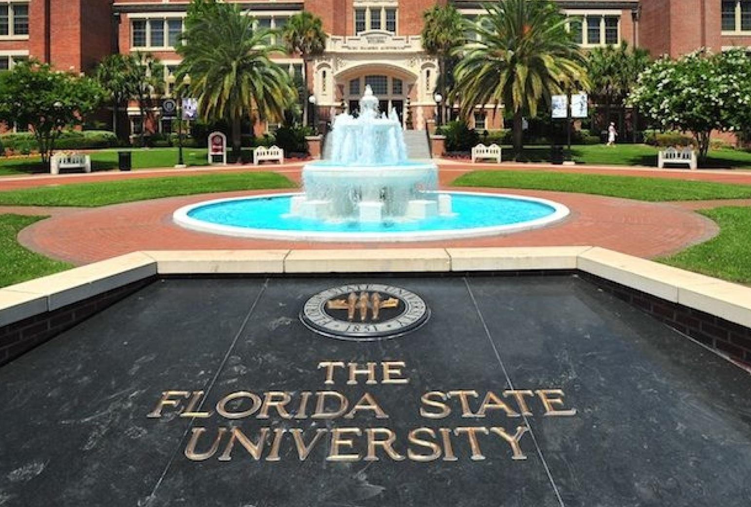 Math Courses at Florida State University