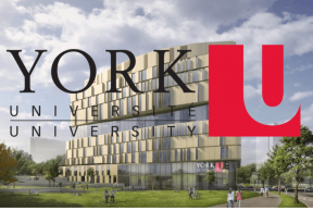 Math Courses at York University