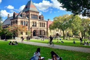 Math Courses at Brown University