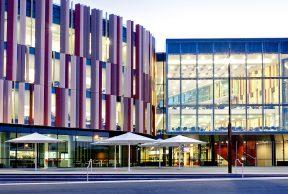 Math Classes at Macquarie University