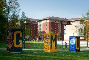 Math Courses at George Mason University