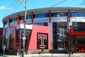 Math Courses at Temple University