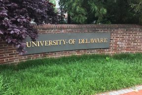 Math Courses at the University of Delaware